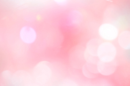 Photo pour Pink spring background. - image libre de droit