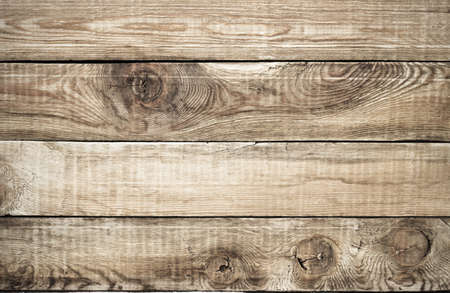 Photo pour Wood Texture Background beige  wooden textured background - image libre de droit