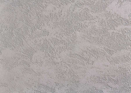 Photo for Beige rough wall textured background. Abstact stucco. Texture of plaster on the wall. Macro, high resolution. Open space for your inscription. Abstract textured background. Indoor or outdoor stucco. - Royalty Free Image