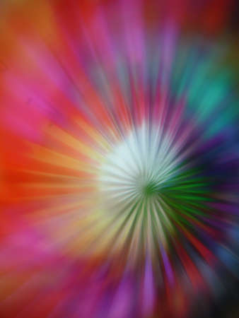 Photo pour A full range of layers - image libre de droit