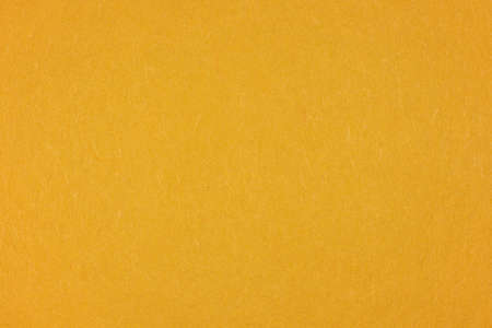 Photo for Sand Paper Background Texture - Royalty Free Image
