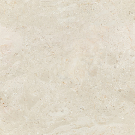 Photo for Seamless beige marble background with natural pattern. Tiled cream marble stone wall texture. - Royalty Free Image