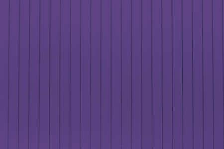 Foto de texture of the plating of the exterior in colors of the year 2018 Ultra Violet pantone. - Imagen libre de derechos