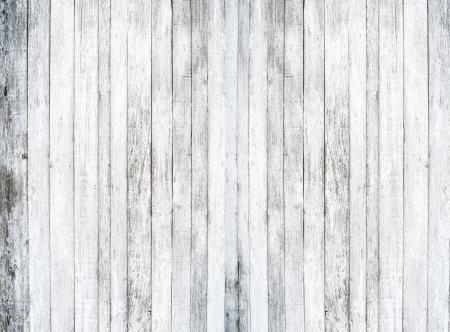 Photo for White wood background - Royalty Free Image