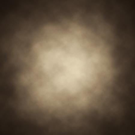 Photo for Foggy Background - Royalty Free Image
