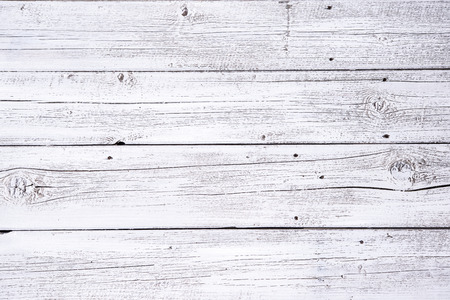 Foto de Wood Background Texture. Background of light wooden planks - Imagen libre de derechos