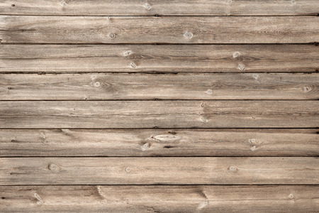 Photo for Wood Background Texture. Background of wooden planks - Royalty Free Image