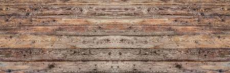 Photo pour Wooden texture, plank weathered wood background - image libre de droit