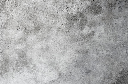 Foto de old grungy texture, grey concrete wall,abstract background of a concrete wall - Imagen libre de derechos