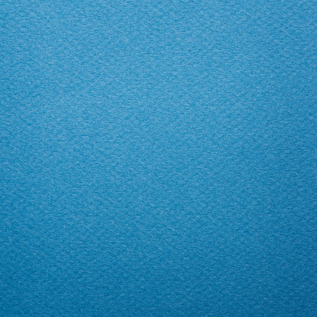 Photo for Blue Paper Texture. Background - Royalty Free Image