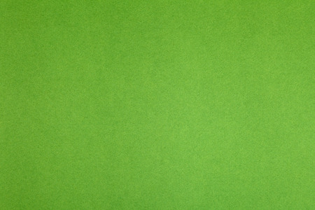 Photo for Green paper background texture - Royalty Free Image