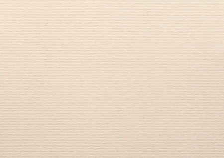 Photo for beige kraft paper texture background - Royalty Free Image