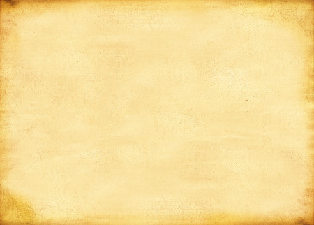 Photo for Parchment. Old paper background. very high resolution - Royalty Free Image