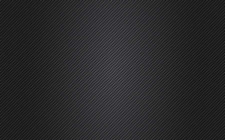 Photo for carbon fiber  - Royalty Free Image
