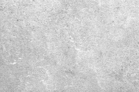 Foto de Bright stone, gray texture or wall background - Imagen libre de derechos