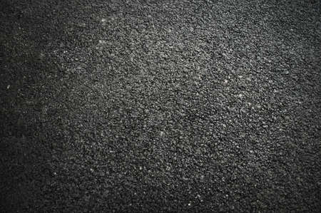 Photo for asphalt - Royalty Free Image