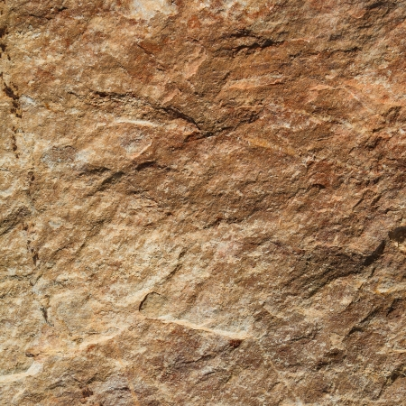 Photo for surface of the marble with brown tint - Royalty Free Image
