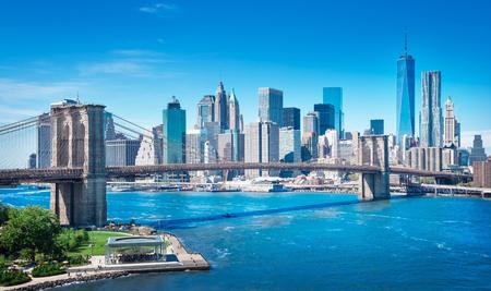 Foto de New York - Imagen libre de derechos