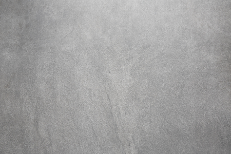 Gray concrete, abstract wall texture background