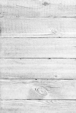 Foto de white wood background - Imagen libre de derechos