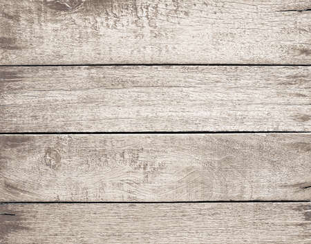Foto de vintage old wood background - Imagen libre de derechos