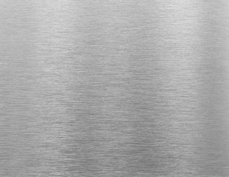 Photo pour Hig quality metal texture background - image libre de droit