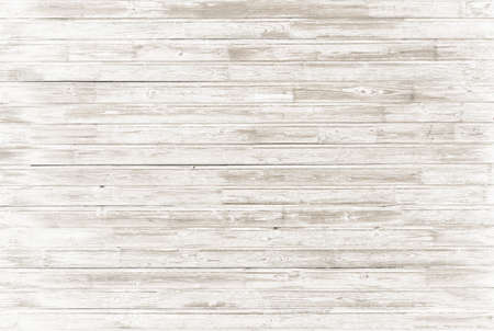 Foto de old vintage white wood background - Imagen libre de derechos
