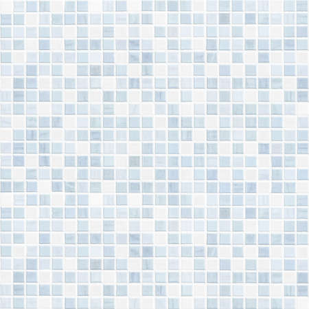 blue tile wall high resolution ceramic tile bathroom wall