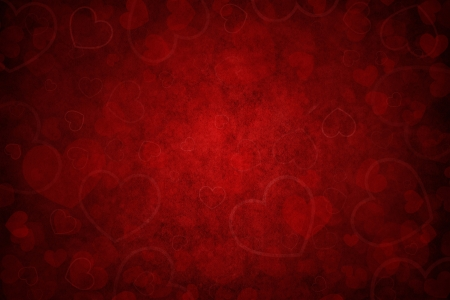 Photo for valentine - Royalty Free Image