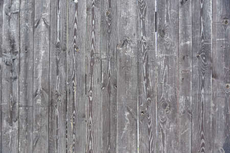 Photo for Aged reclaimed wood - Royalty Free Image