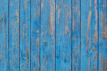 Foto per wooden planks - Immagine Royalty Free