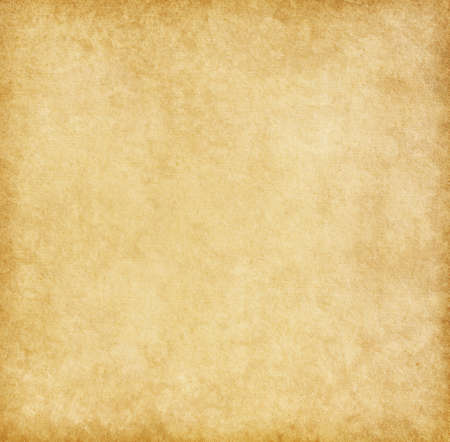 Photo for Beige background. Paper texture - Royalty Free Image