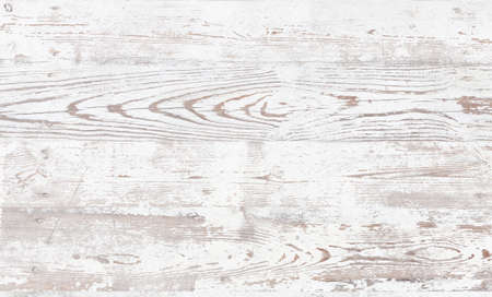 Foto de Grunge background. Peeling paint on an old wooden floor - Imagen libre de derechos