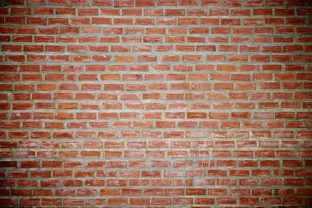 Foto de brick wall background - Imagen libre de derechos