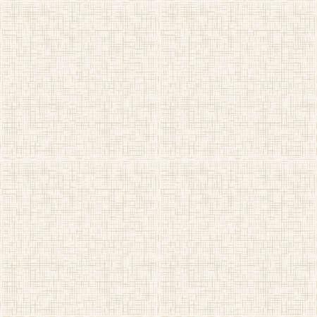 Illustration pour Vector Seamless texture of canvas. Fabric background - image libre de droit