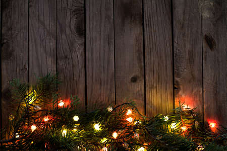 Foto de new year background - Imagen libre de derechos