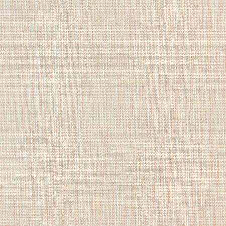 Beige linen canvas texture