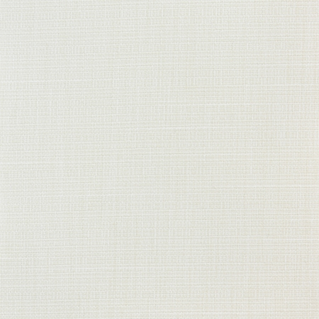 White linen canvas texture