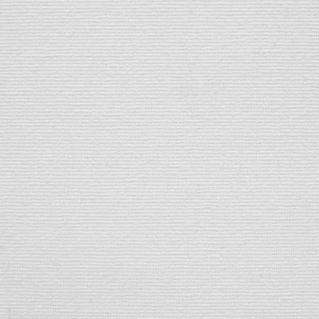 Foto de White fabric texture for background - Imagen libre de derechos