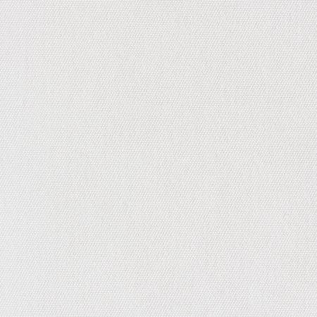 Foto de white fabric texture for background - Imagen libre de derechos