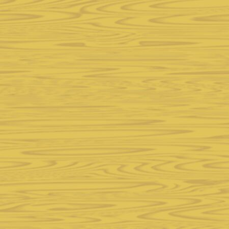 Wood Grain stock vectors, Royalty Free Wood Grain clipart and