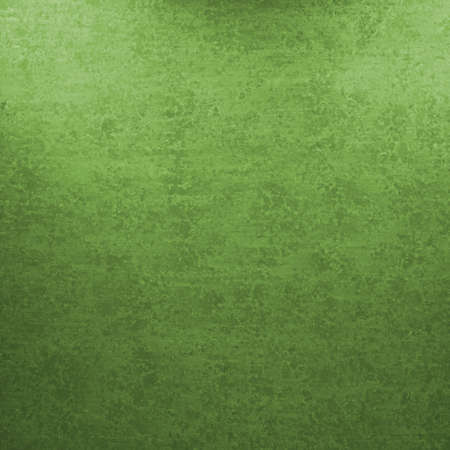 light green background with vintage grunge texture