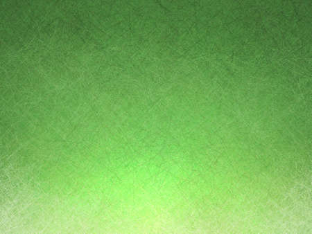 abstract green gradient background with detailed texture and bottom border lighting design