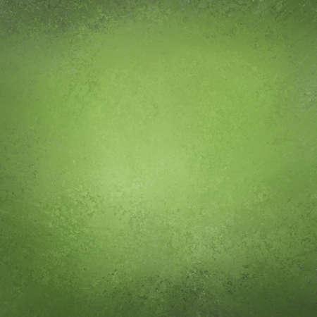 elegant green background texture paper, faint rustic grunge border paint design