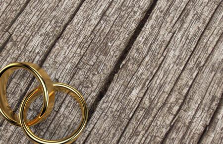Foto de Marriage marriage marry ring rings wedding ring wedding rings 3D - Imagen libre de derechos