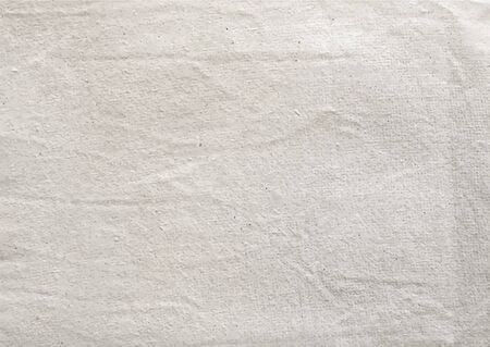 Illustration for Paper texture background - Royalty Free Image