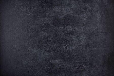 Photo pour Blackboard background - image libre de droit