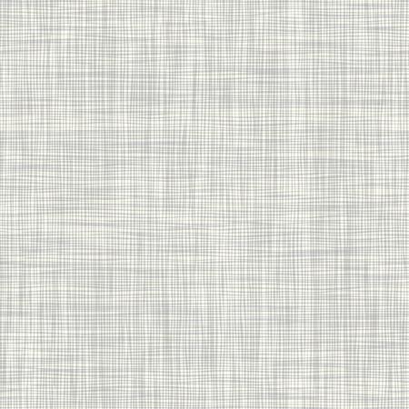 Illustration pour Textile texture background. Seamless pattern for web design, desktop wallpaper or website. - image libre de droit
