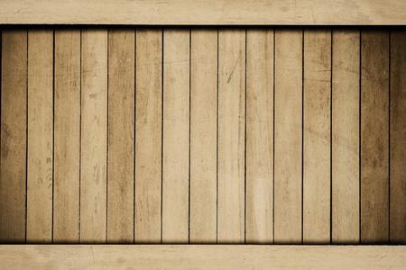 Foto de wood grungy background - Imagen libre de derechos
