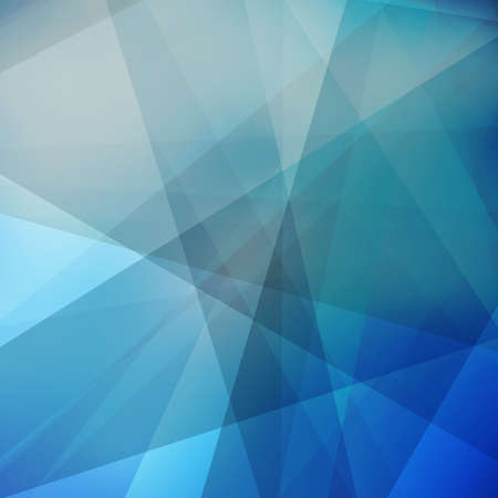 Illustration for Abstract Background - Royalty Free Image